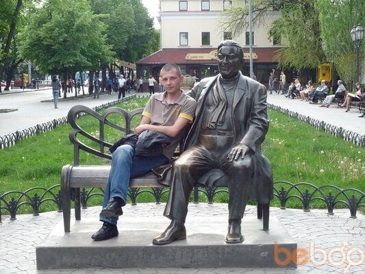 Фото мужчины andrei, Бельцы, Молдова, 33