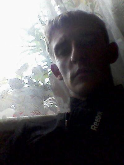 Фото мужчины Андрей, Иваново, Россия, 26