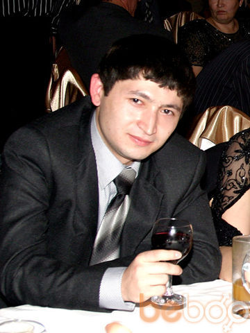 Фото мужчины SARDORSEXY, Ташкент, Узбекистан, 35