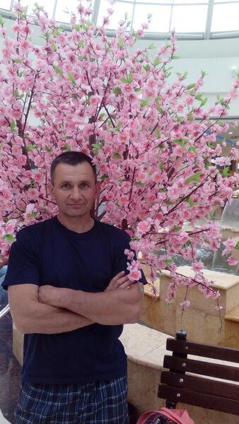 Фото мужчины Эсенов, Санкт-Петербург, Россия, 48