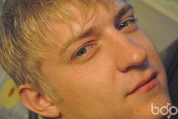 Фото мужчины Игорь, Новосибирск, Россия, 29