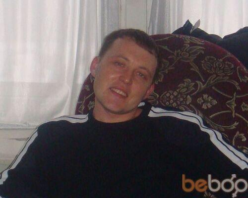 Фото мужчины danil, Алматы, Казахстан, 32