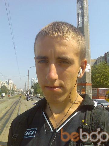 Фото мужчины Sonic, Белая Церковь, Украина, 28