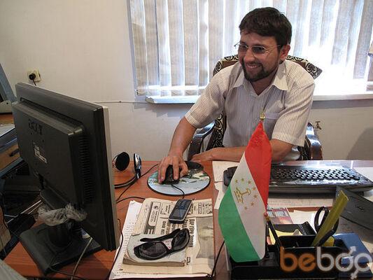 Фото мужчины 909908090тел, Душанбе, Таджикистан, 36