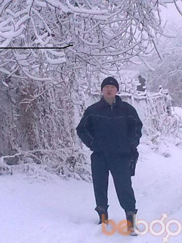 Фото мужчины VOLDIR, Артем, Россия, 44