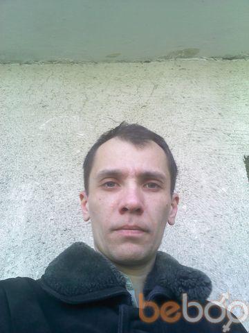Фото мужчины vesiolii, Кишинев, Молдова, 36