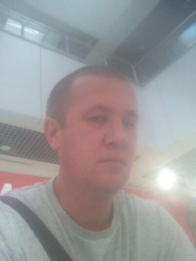 Фото мужчины Григорий, Челябинск, Россия, 33