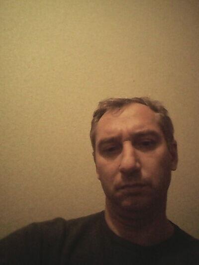 Фото мужчины Андрей, Липецк, Россия, 44