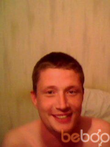 Фото мужчины корея, Могилёв, Беларусь, 34