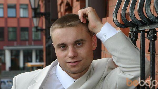 Фото мужчины Мартос, Москва, Россия, 34