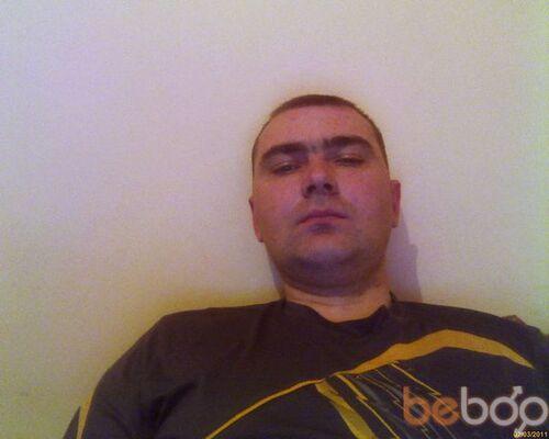 Фото мужчины maksimus, Киев, Украина, 37