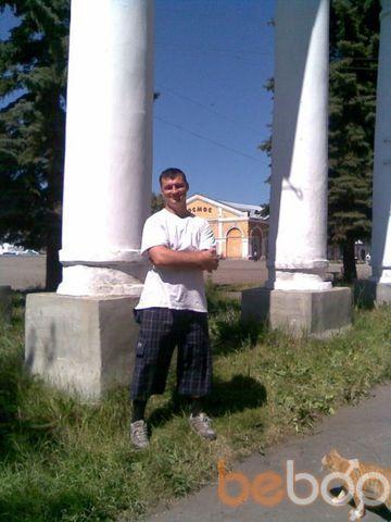 Фото мужчины павлик, Киров, Россия, 35