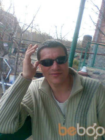 Фото мужчины Юра67, Полтава, Украина, 49