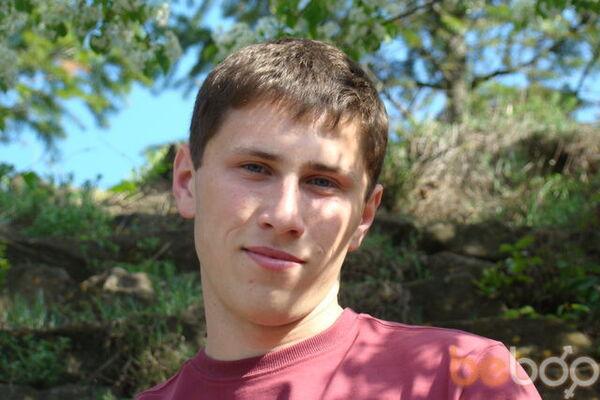 Фото мужчины ALEX92, Кишинев, Молдова, 24