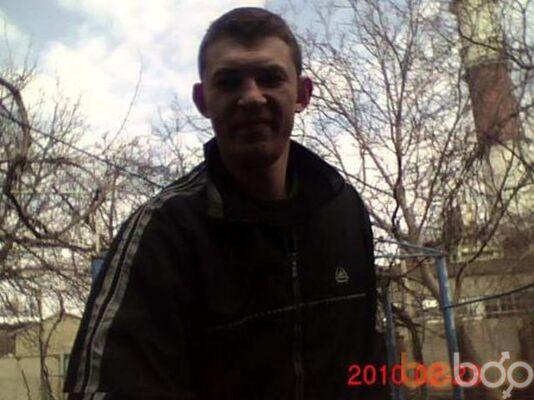Фото мужчины BESIK, Одесса, Украина, 38