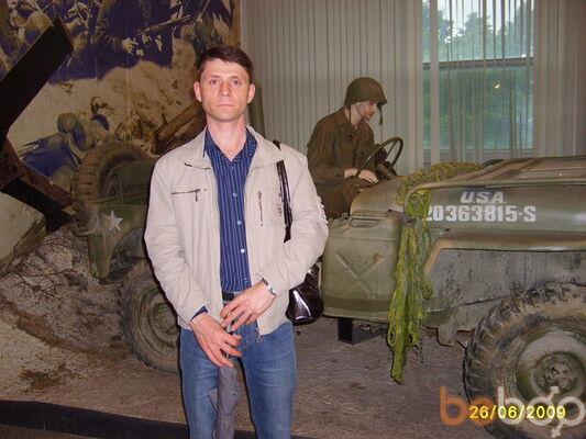 Фото мужчины Роман, Москва, Россия, 43