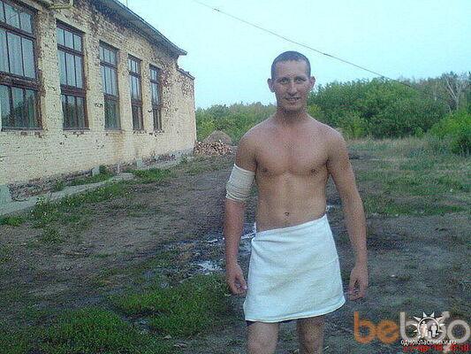 Фото мужчины Ромео, Ростов-на-Дону, Россия, 30