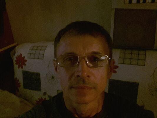 Фото мужчины Александр, Краснодар, Россия, 44