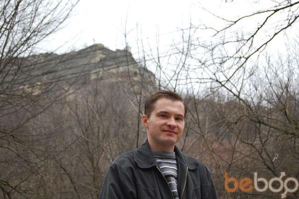Фото мужчины Adrius, Кишинев, Молдова, 37