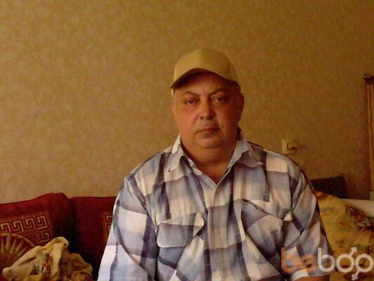 Фото мужчины юрасик, Саратов, Россия, 53