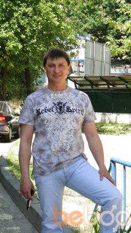 Фото мужчины Борис, Киев, Украина, 36