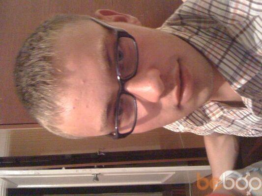 Фото мужчины nikusor, Кишинев, Молдова, 31