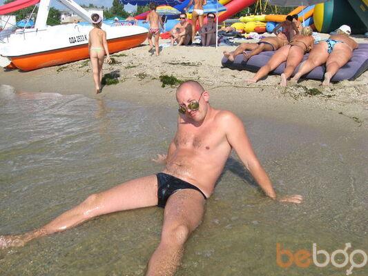 Фото мужчины axDimon, Чернигов, Украина, 35