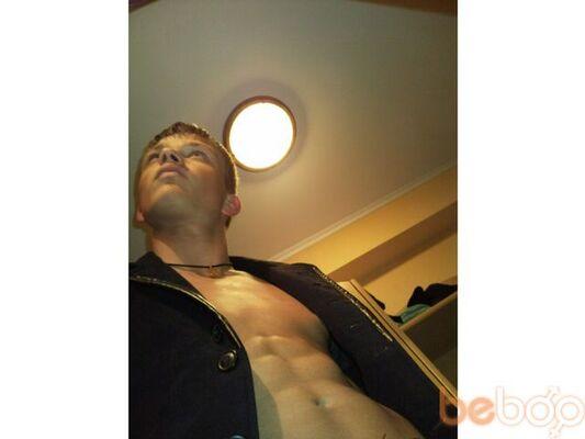 Фото мужчины DmitryB, Рига, Латвия, 26