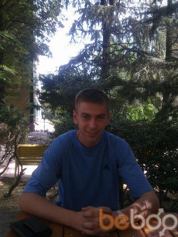���� ������� Denis, ������, �������, 28