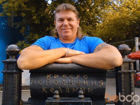 Фото мужчины Oleg, Кривой Рог, Украина, 45