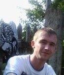 Фото мужчины михаил, Ярославль, Россия, 31