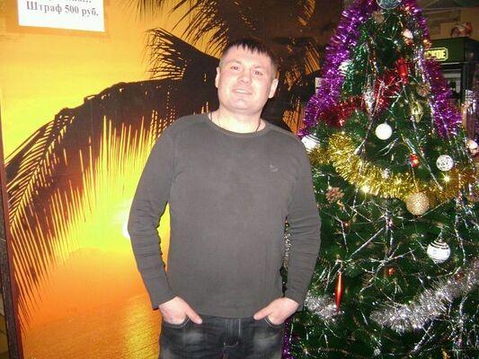 Фото мужчины Руслан, Ижевск, Россия, 33