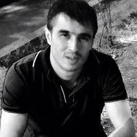 Фото мужчины Ali, Москва, Россия, 29