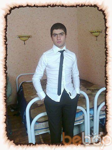 Фото мужчины zorik, Сальск, Россия, 25