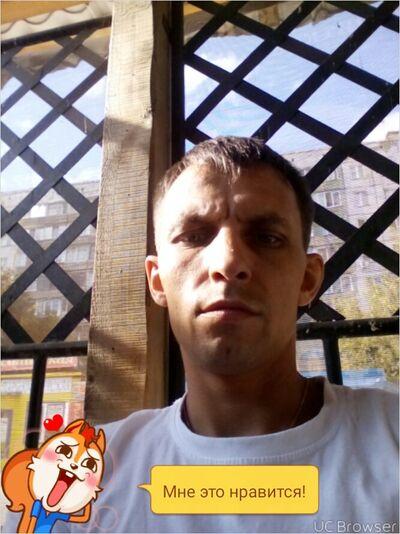 Фото мужчины Павел, Новосибирск, Россия, 34