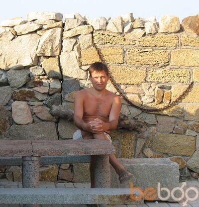 Фото мужчины polecat, Лисичанск, Украина, 54