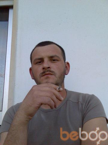 ���� ������� Karasik, ����, ����������, 34