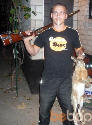 Фото мужчины kijhybgy, Первомайск, Украина, 28