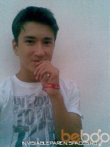 Фото мужчины dima, Ургенч, Узбекистан, 24