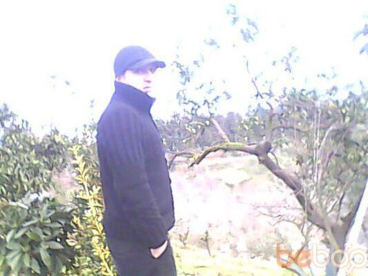 Фото мужчины chipa, Батуми, Грузия, 35