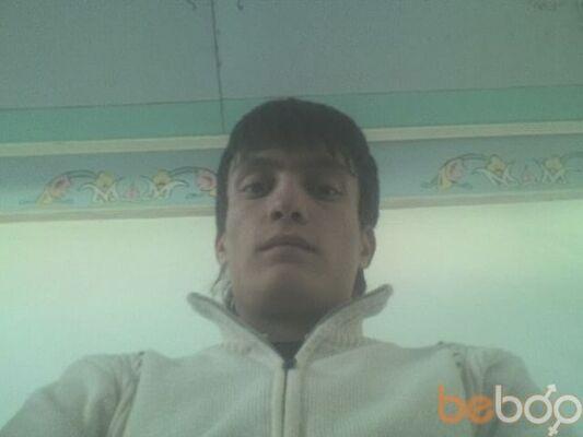 Фото мужчины Jamshid, Ташкент, Узбекистан, 29