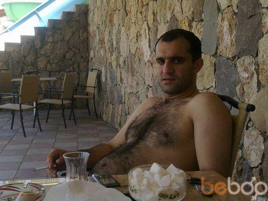 Фото мужчины qraf 500, Баку, Азербайджан, 36