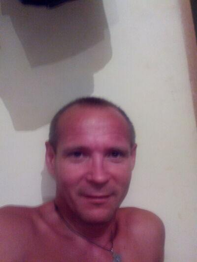 Фото мужчины Игорек, Москва, Россия, 42