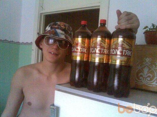 Фото мужчины красава, Междуреченск, Россия, 32