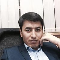 Фото мужчины Это Я, Ташкент, Узбекистан, 34