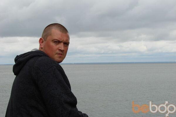 Фото мужчины ASDFBI, Москва, Россия, 41