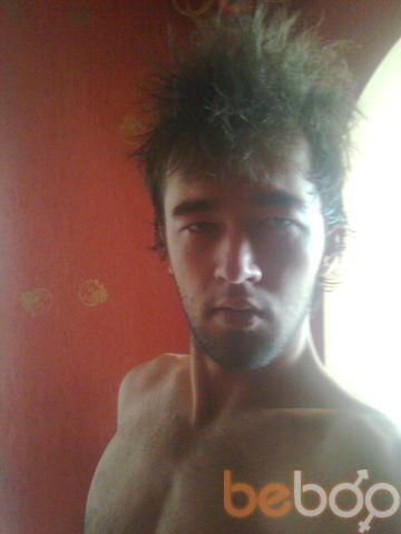 Фото мужчины jru6ur67u, Донецк, Украина, 27