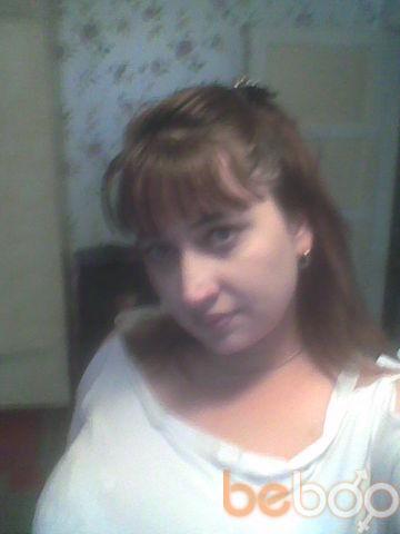 Фото девушки Inessa, Кувейт, Кувейт, 37