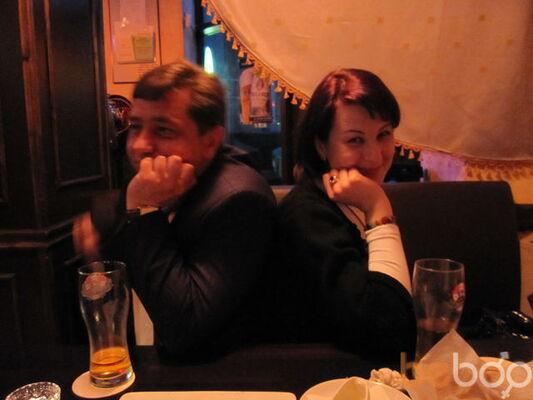 Фото девушки KseniyaStar, Киев, Украина, 36