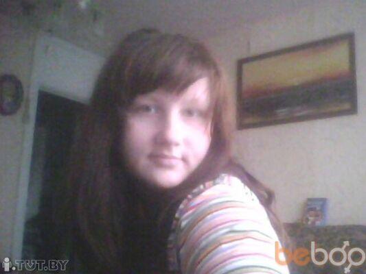 Фото девушки Катя, Слуцк, Беларусь, 28